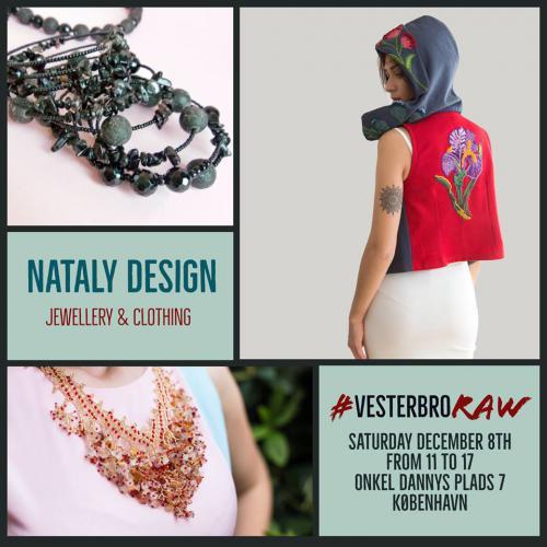 Nataly Design