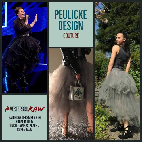 Peulicke Design